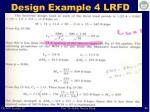 design example 4 lrfd1