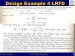 design example 4 lrfd2