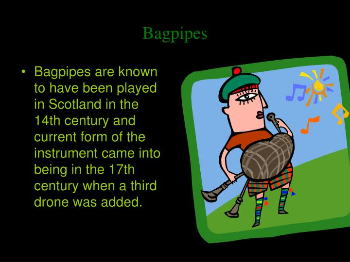 Bagpipes1