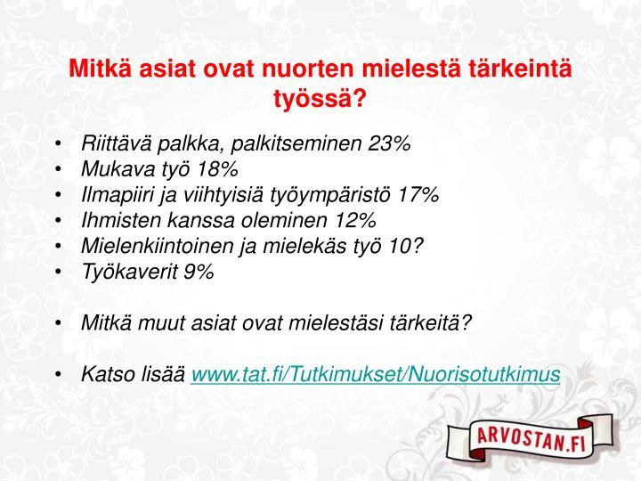 lastenhoitaja palkka Uusikaupunki