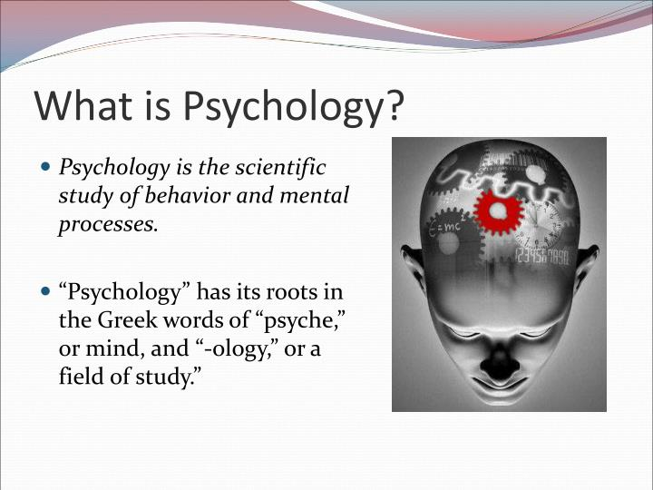 psychology what psychologist have found out Review and research the employment outlook for school psychologists for a school psychologist are found at private master's in school psychology.