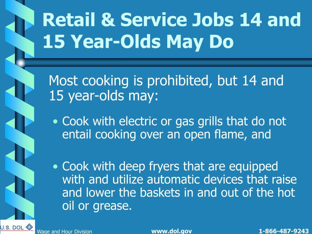 Ppt Child Labor Powerpoint Presentation Free Download Id 7070452
