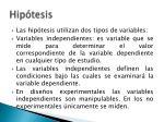 hip tesis2