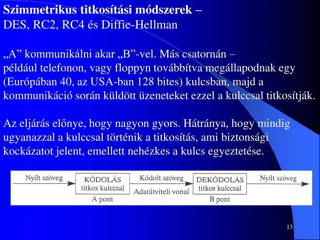 társkereső weboldal Románia