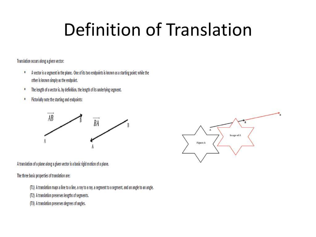 PPT - Geometry PowerPoint Presentation - ID:7071978