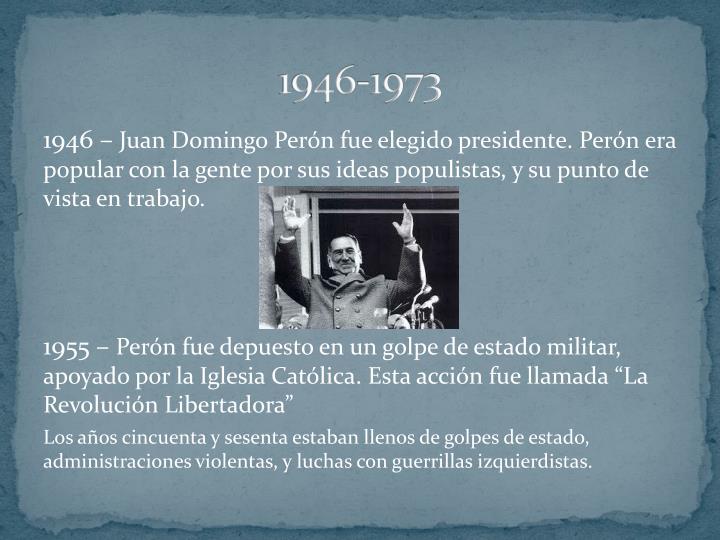1946-1973