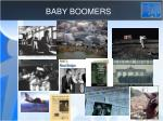 baby boomers1