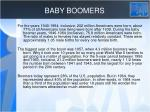 baby boomers4