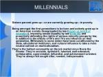 millennials4