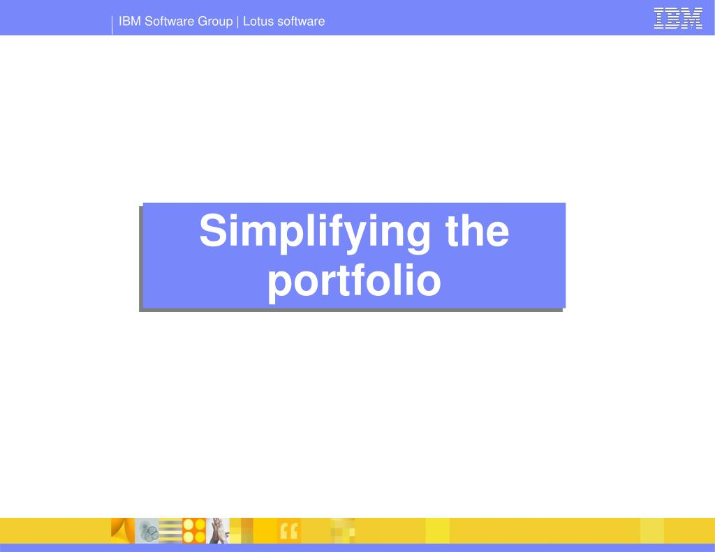 PPT - Domino 8 5 1 Repacking PowerPoint Presentation - ID:7077891