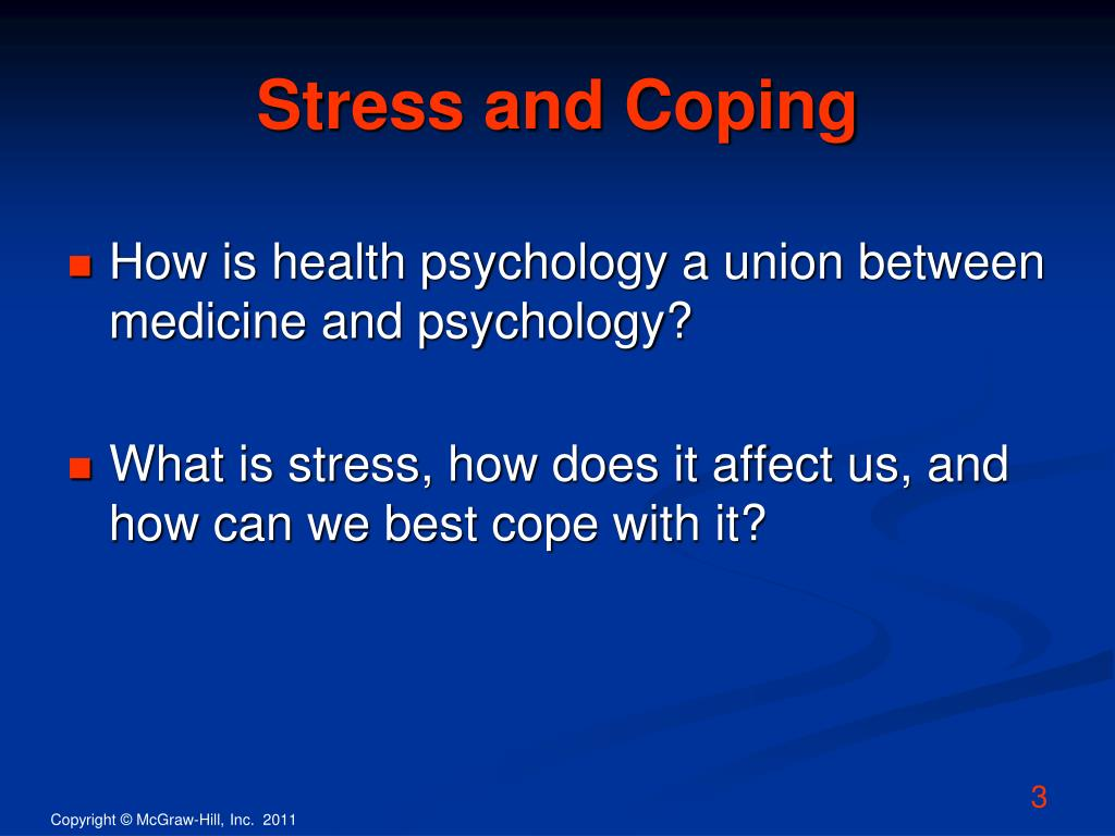 PPT - PsychSmart INTRODUCTION TO PSYCHOLOGY PowerPoint ...