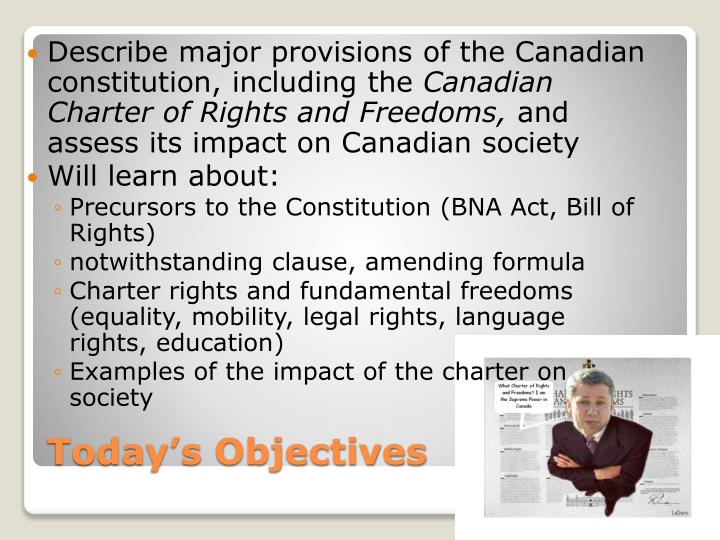 analysis of the canadian charter of 24 (1) anyone whose rights or freedoms, as guaranteed by this charter, have been infringed or denied may apply to a court of competent jurisdiction to obtain such remedy as the court considers appropriate and just in the circumstances.