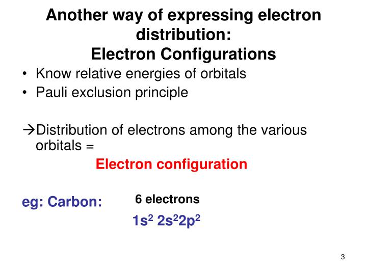 Worksheet Electron Distributions Gallery For Kids Maths. Ppt Orbital Diagrams And Electron Con Uration Powerpoint. Worksheet. Worksheet Electron Distributions Answers At Clickcart.co