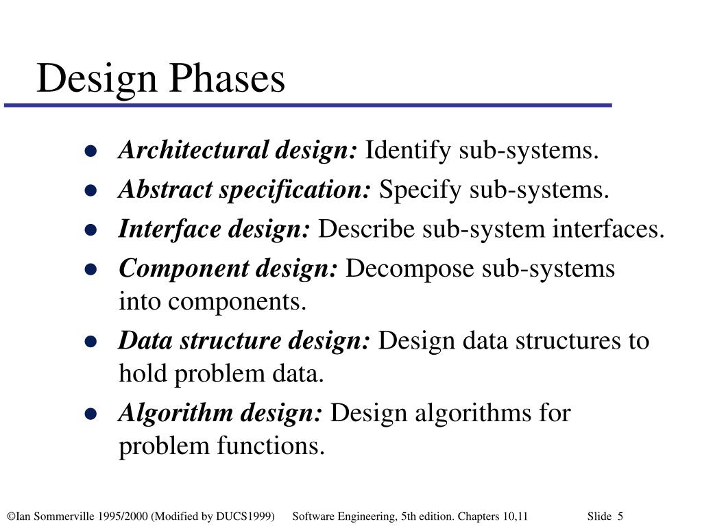 Ppt Software Design Powerpoint Presentation Free Download Id 7080393