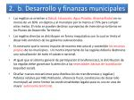 2 b desarrollo y finanzas municipales1