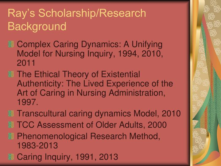 bureaucratic caring theory Transcultural caring dynamics model, 2010 tcc assessment of older adults, 2000 phenomenological research method, 1983-2013 caring inquiry, 1991, 2013 theory of bureaucratic caring the theory was generated from qualitative research involving health professionals and patients in the hospital setting, the theory implies that there is a dialectical.