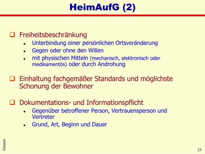 HeimAufG (2)