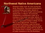 northwest native americans1