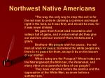 northwest native americans2