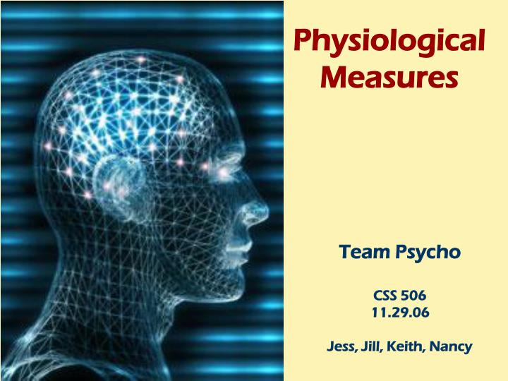 nvqundertake physiological measurements Vocational qualifications health and social care (adults - england) level 3 care (adults - england) level 3 diploma undertake physiological measurements.