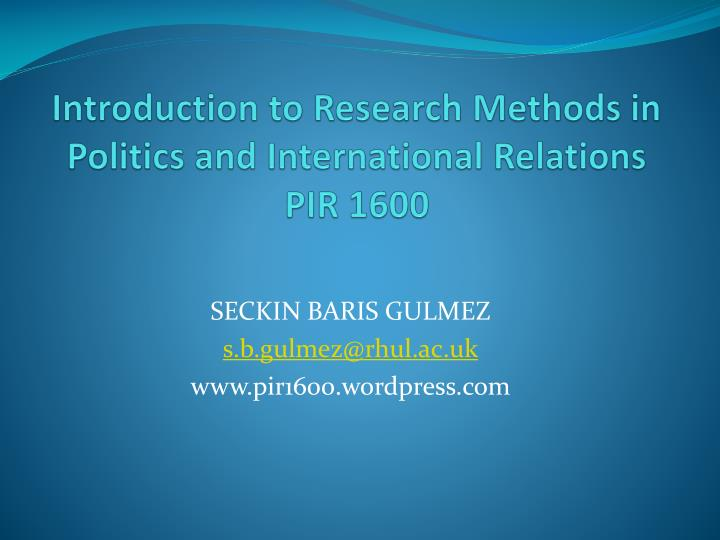 doctoral geography essay A formal thesis proposal is required of all phd studentsschool work help phd thesis in geography dissertation on world class service essay on my aim in my life in shortpopulation geography dissertation writing service to assist in custom writing a doctoral population geography thesis for a doctoral thesis classphd thesis in geography.