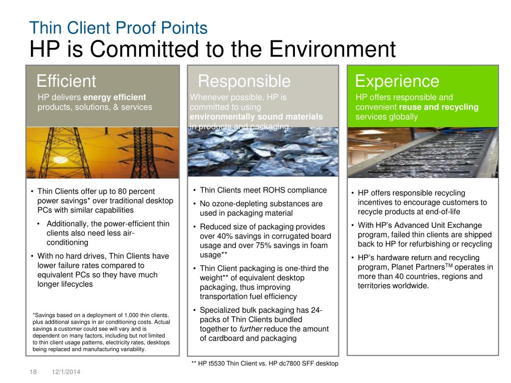 PPT - Remote Client Solutions Review for TIE Conference PowerPoint