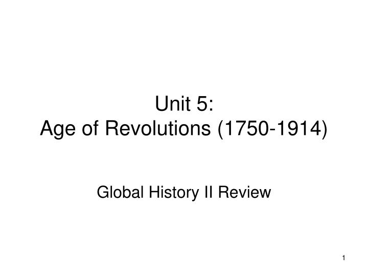 chapter 8 a p history midterm review Servidio review for chapter 2 and 3 mc/cr test (51 cards) 2017-10-01 17 united states history historical points of references (13 cards) 2014-06-30 17 chapter 14 (27 cards) 2018-05-29 16.