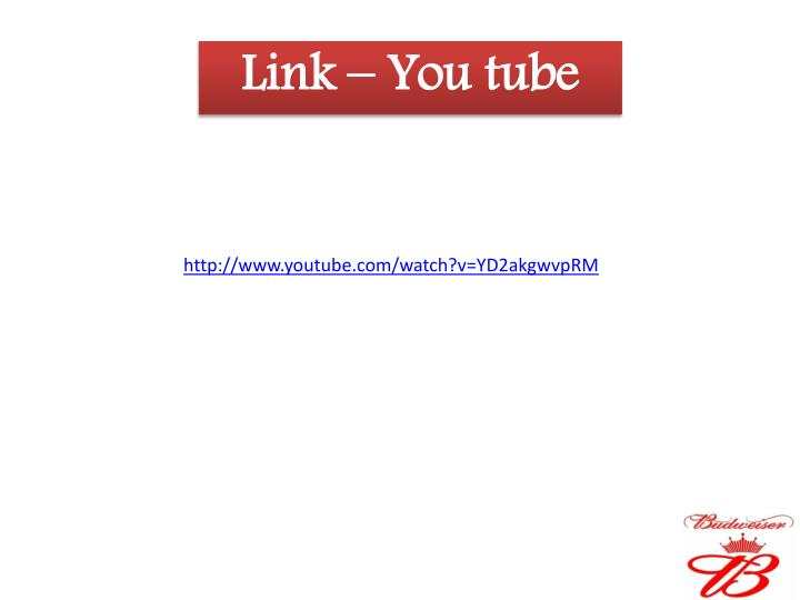 Link –
