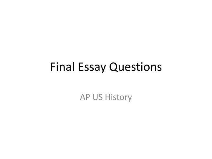 overton unit 4 assignment analysis essay Literary essay writing unit 8th grade – unit description (overview): after literary analysis of a text, students will develop an argument that demonstrates a.