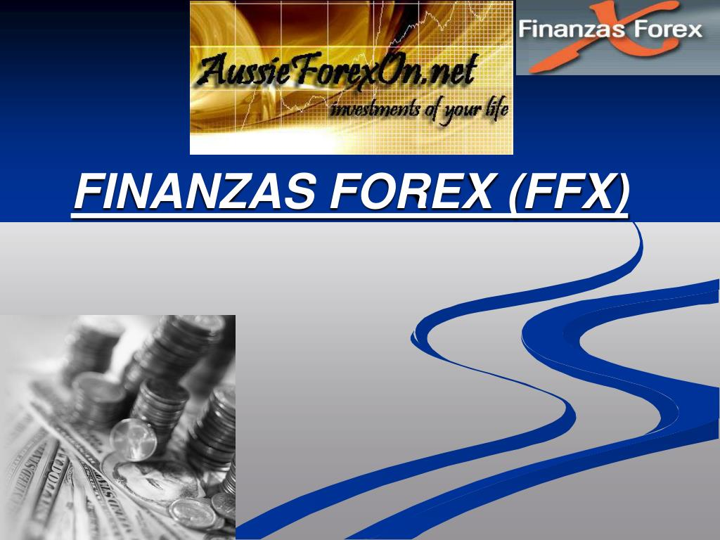 Finanzas forex panama mutual fund investments are subject to market risks in business