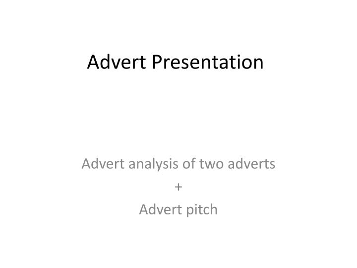 """an analysis of two adverts Given that these two areas of text do you think my analysis is pretty much 11 thoughts on """"how 10 fantastic poster designs conform to aida."""