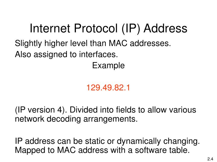 PPT - We said that grid computing is now based upon ...