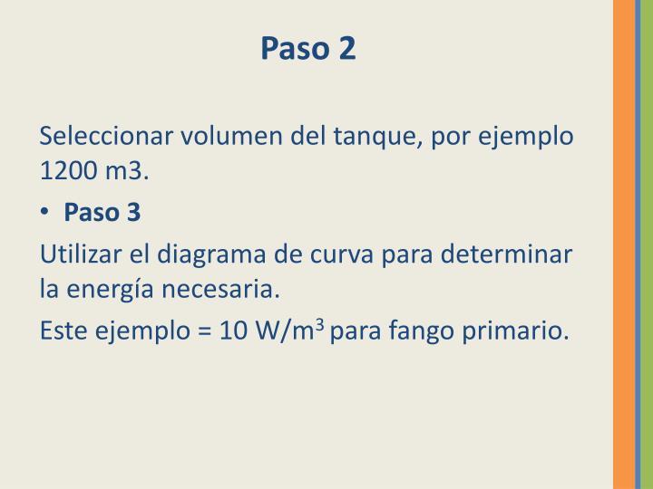 Paso 2