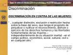 discriminaci n1