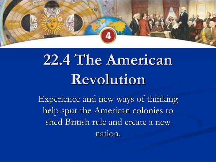 american colonies democratic society Between the late 1610s and the american revolution, the british shipped an estimated 50,000 to 120,000 convicts to its american colonies [41] dr alexander hamilton (1712-1756) was a scottish-born doctor and writer who lived and worked in annapolis, maryland.