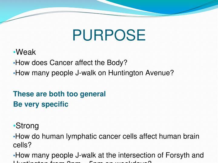 Purpose1