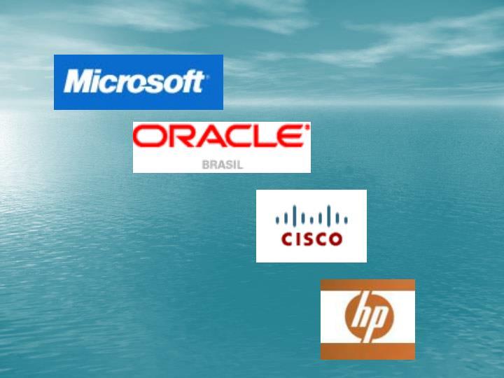 Unialpha tecnologia e integra o de sistemas ltda