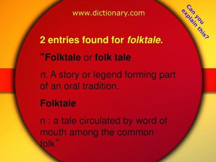 www.dictionary.com