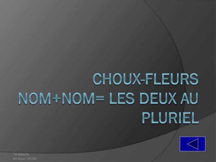 Ppt Le Jeu Ou Tout Peut Arriver Powerpoint Presentation Id 7101681