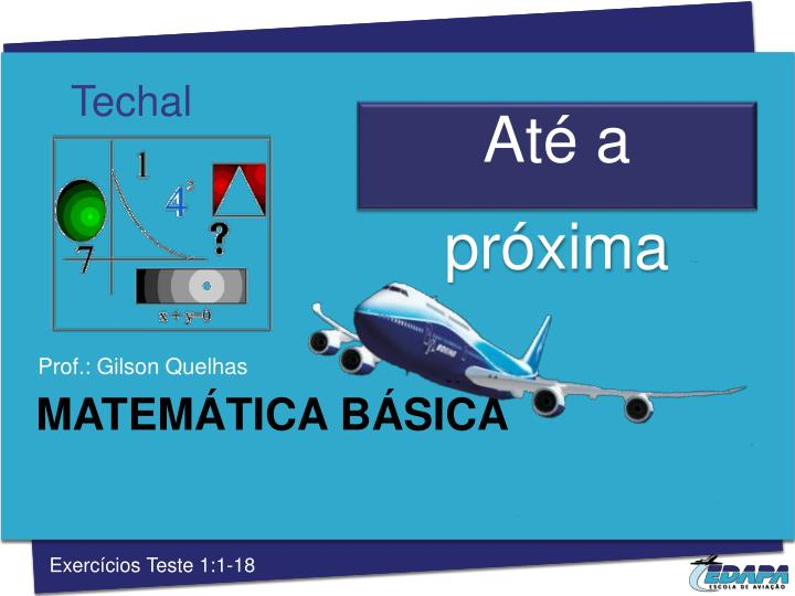 Techal