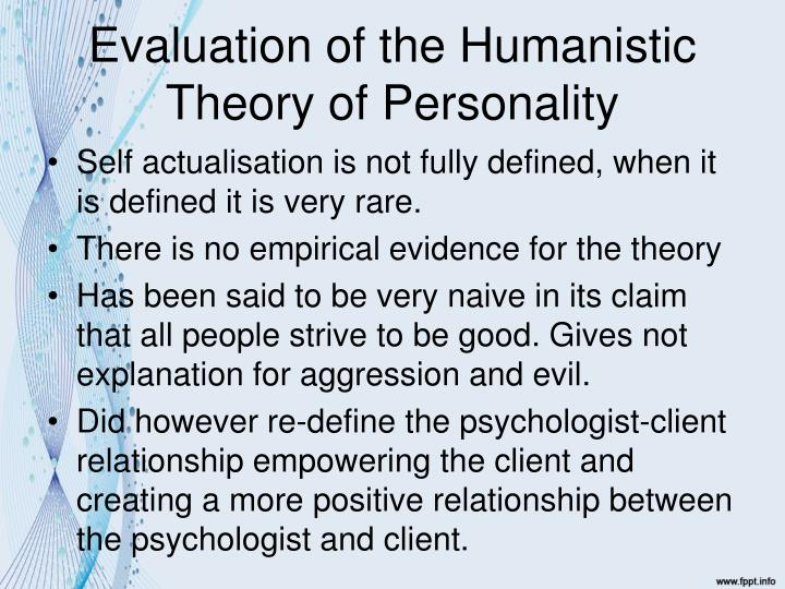 humanistic personality University of phoenix material humanistic and existential personality theories worksheet fill-in the blank 1 abraham maslow proposed the _____humanistic_ theory of personality.