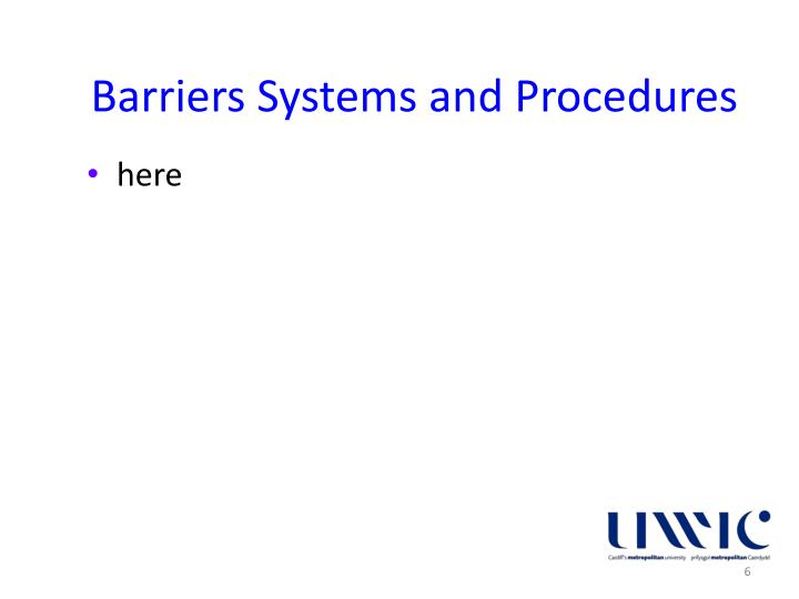 legal essay plan barriers to gep Examining and addressing potential barriers to treatment adherence for sexually abused children and their non-offending parents jeremy w holm and david j hansen, university of nebraska-lincoln.