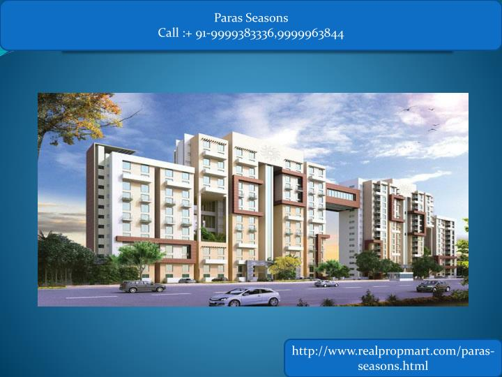 resale apartments on noida expressway n.