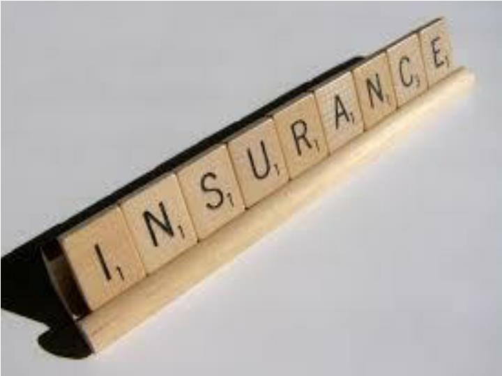 Get detailed info of all type of insurance in usa