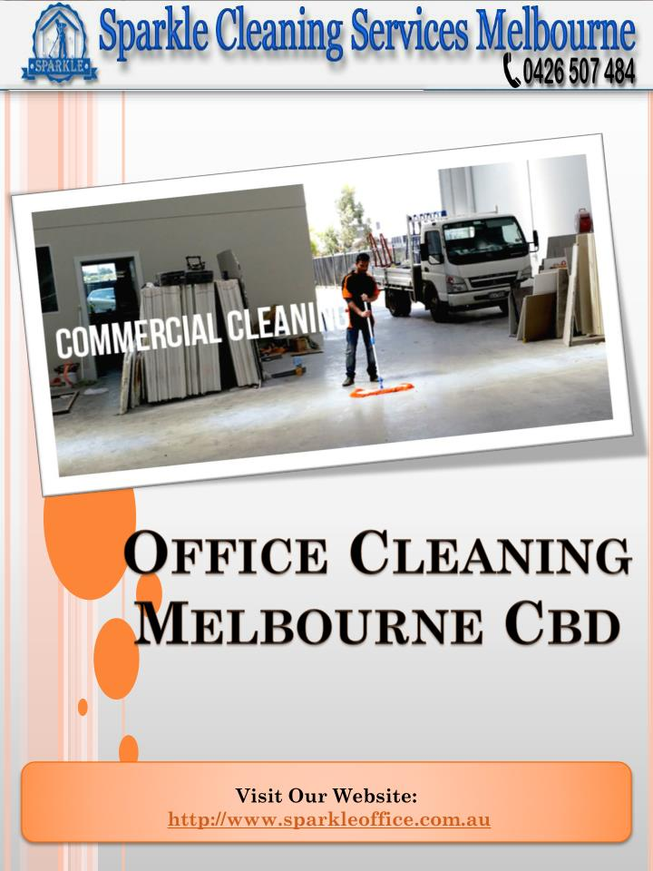 office cleaning melbourne cbd n.