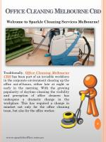 office cleaning melbourne cbd1