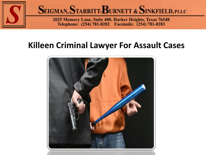 criminal law sexual assault The legal difference between sexual misconduct, assault all forms of sexual assault are considered criminal so under federal law, sexual assault must.