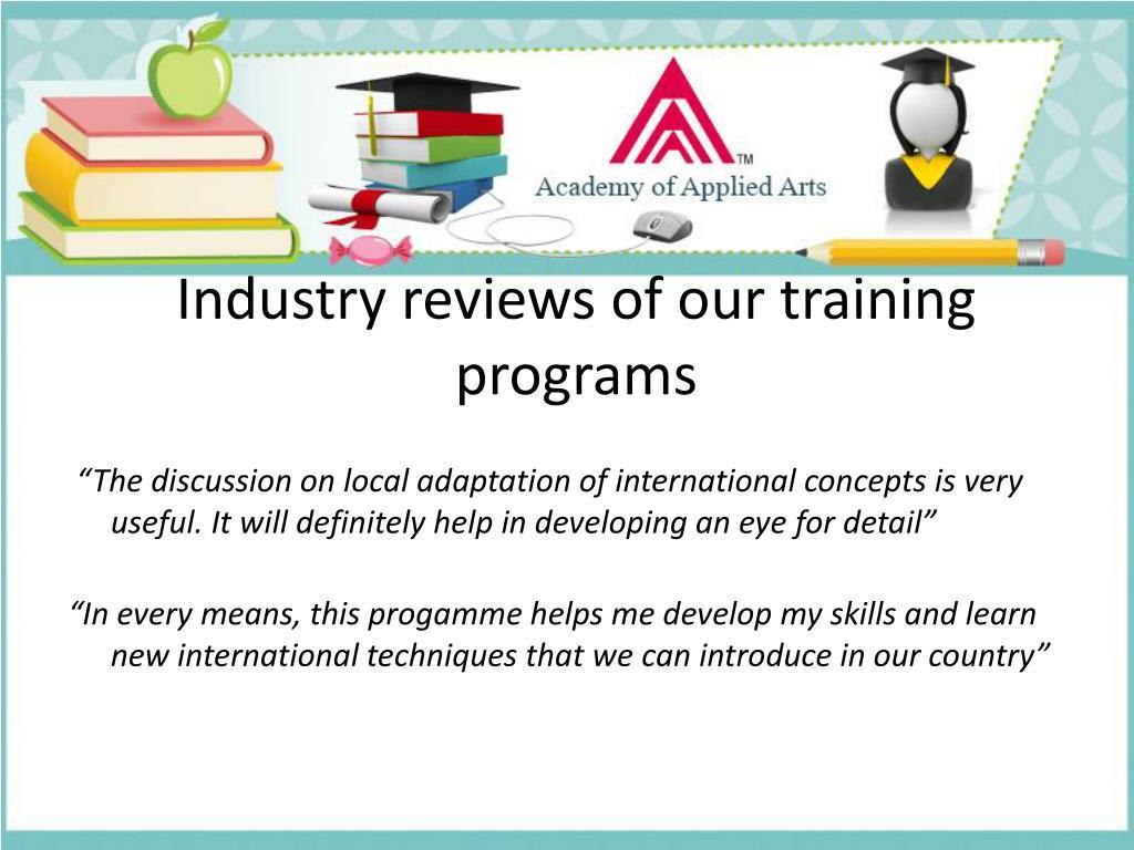 Ppt Interior Design School Powerpoint Presentation Free Download Id 7110514
