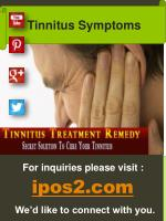 ipos2 com