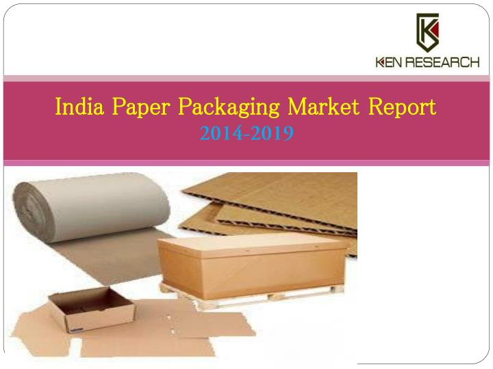 marketing products in india essay This free marketing essay on  the distribution of coca cola products had been strengthened by the strategic location of the company as well as it enhances.
